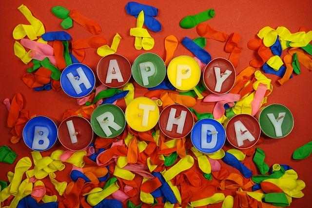 birthday-2458509_640